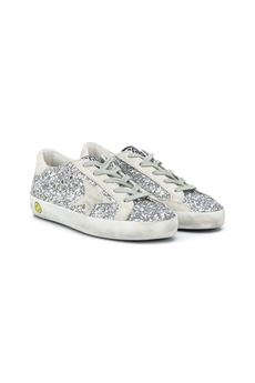 GOLDEN GOOSE GYF00101.F000416.70136--70136