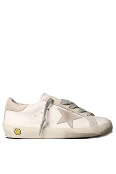 GOLDEN GOOSE GYF00101.F000417.10276--10276