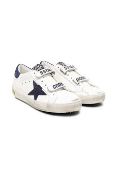 GOLDEN GOOSE GYF00111.F000418.10304--10304