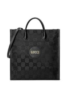 GUCCI 630355 EX 406410H9HAN EX CWCBN1000
