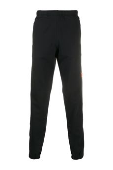 HERON PRESTON HMCA029F20JER0011000-BLACK NO C