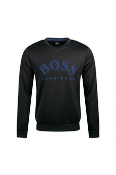 HUGO BOSS 5043054710217264001-AM