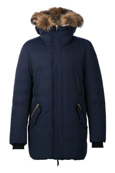 MACKAGE EDWARD-F-NAVY