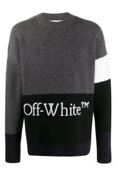OFF WHITE OMHE048E20KNI001-0701
