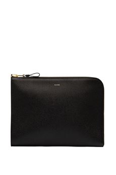 TOM FORD H0355TCG8CG8