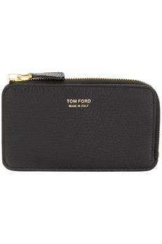 TOM FORD Y0238TCP9BLK