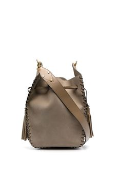 ISABEL MARANT 21PBF0103-21P024M-90BE