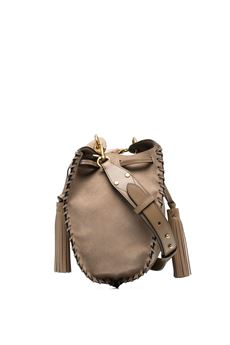 ISABEL MARANT BF0095-21P024M-90BE